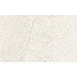 Gresie Gresie portelanata rectificata Iris Pietra di Basalto 60x30cm, 9mm, Bianco