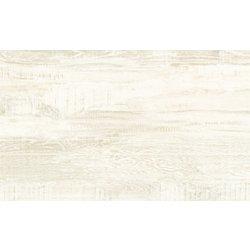 Gresie Gresie portelanata Iris Madeira 90x22.5cm, 9mm, Bianco