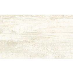Gresie Gresie portelanata Iris Madeira 90x15cm, 9mm R11, Bianco