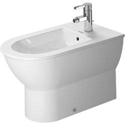 Obiecte sanitare Bideu pe pardoseala Duravit Darling New 63