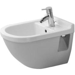 Obiecte sanitare Bideu suspendat Duravit Starck 3, 54cm
