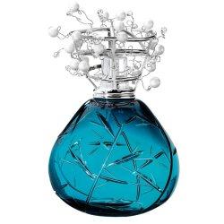Default Category SensoDays Lampa catalitica Berger Les Editions d'art Lumiere Bleue, by Stefano Poletti