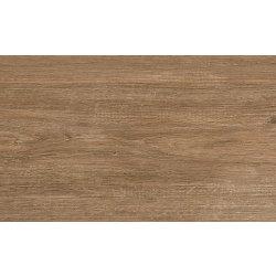 Gresie Gresie portelanata rectificata Iris E-Wood 90x15cm, 9mm, Blonde