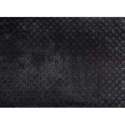 Default Category SensoDays Gresie portelanata rectificata Diesel living Stage Boss Metallic 60x60cm, 9mm, Grey