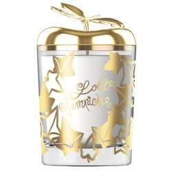 Lumanari, Lumini & Arome Craciun Lumanare parfumata Berger Lolita Lempicka Transparente 210g
