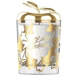 Cadouri pentru Amandoi Lumanare parfumata Berger Lolita Lempicka Transparente 210g