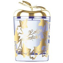 Lumanari, Lumini & Arome Craciun Lumanare parfumata Berger Lolita Lempicka Mauve 210g