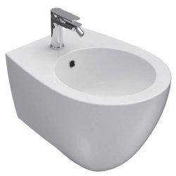 Bideuri Bideu suspendat Globo Bowl+ 38x50cm