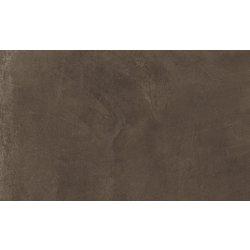 Gresie Gresie portelanata rectificata Iris Quayside 60x30cm, 9mm, Brown
