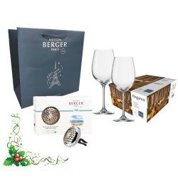 Cadouri corporate Set cadou Party - Elegance Ocean
