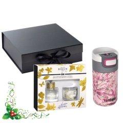 Cadouri corporate Set cadou Ambient - Lolita Activ
