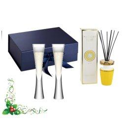 Cadouri corporate Set cadou Sparkling - Limited Edition for X-mas