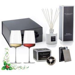 Cadouri corporate Set cadou Premium X-Mas - For Him