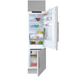 Electrocasnice mari Combina frigorifica incorporabila Teka CI3 350 NF NoFrost, 275litri, Clasa A++