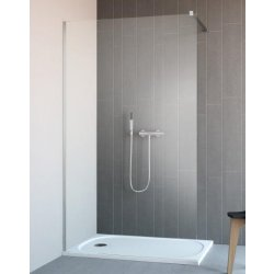 Cabina de dus tip Walk-in Radaway Classic Plus 80 cm