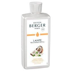 Default Category SensoDays Parfum pentru lampa catalitica Berger Coconut Monoi 500ml