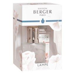 Lampi catalitice Set Berger lampa catalitica Aroma cu parfum Relax Douceur Orientale