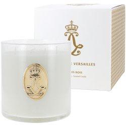 Default Category SensoDays Lumanare parfumata Berger Chateau de Versailles Eaux des Rois 1500g