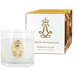 Default Category SensoDays Lumanare parfumata Berger Chateau de Versailles Appartement du Roi 400g