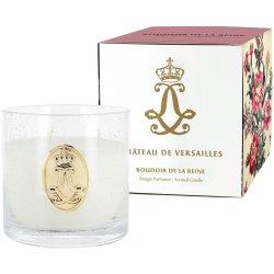 Default Category SensoDays Lumanare parfumata Berger Chateau de Versailles Boudoir de la Reine 400g