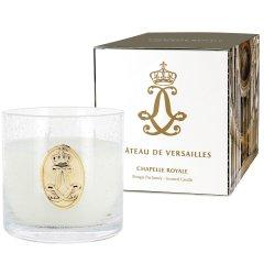 Default Category SensoDays Lumanare parfumata Berger Chateau de Versailles Chapelle Royale 400g
