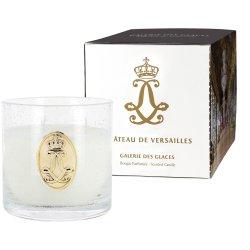 Default Category SensoDays Lumanare parfumata Berger Chateau de Versailles Galerie des Glaces 400g