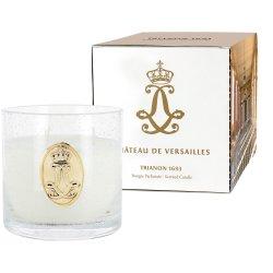 Default Category SensoDays Lumanare parfumata Berger Chateau de Versailles Trianon 400g