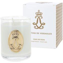 Default Category SensoDays Lumanare parfumata Berger Chateau de Versailles Eaux des Rois 100g