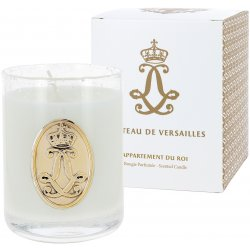 Default Category SensoDays Lumanare parfumata Berger Chateau de Versailles Appartement du Roi 100g