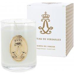 Default Category SensoDays Lumanare parfumata Berger Chateau de Versailles Temple de l'Amour 100g