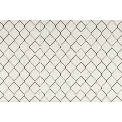 Default Category SensoDays Faianta Diesel living Fence 20x20cm, 7mm, Decoro