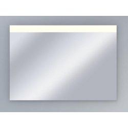 Oglinzi baie & Oglinzi cosmetice Oglinda cu iluminare Duravit Better 70x100x3.5cm