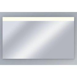 Oglinzi baie & Oglinzi cosmetice Oglinda cu iluminare Duravit Better 70x120x3.5cm