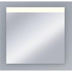 Oglinzi baie & Oglinzi cosmetice Oglinda cu iluminare Duravit Best 70x80x3.5mm