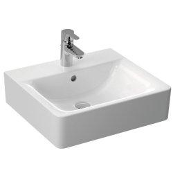 Lavoare baie Lavoar Ideal Standard Connect Cube 50x46cm