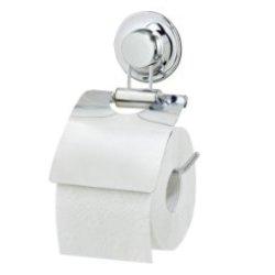 Accesorii baie Suport hartie igienica Everloc EL10220