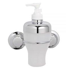 Accesorii baie Dispenser sapun lichid Everloc EL10224