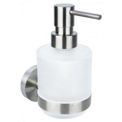 Default Category SensoDays Dispenser sapun lichid Bemeta Neo Mini cu montaj pe perete