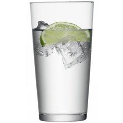 Alte pahare Pahar LSA International Gio Juice 320ml