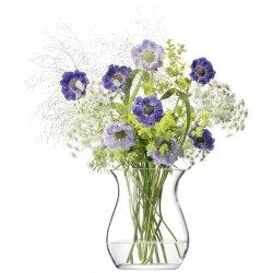 Default Category SensoDays Vaza LSA International Flower Open Posy h23cm