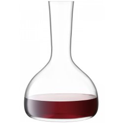 Carafe & Decantoare Carafa vin LSA International Borough 1.75 litri