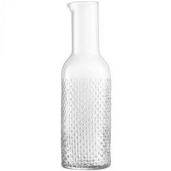 Carafe & Decantoare Carafa LSA International Wicker 1.2 litri