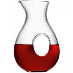 Carafa LSA International Ono 1.2 litri
