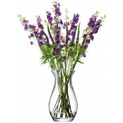 Default Category SensoDays Vaza LSA International Flower Grand Posy h32cm