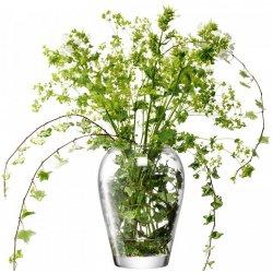 Default Category SensoDays Vaza LSA International Flower Garden Bouquet h25cm