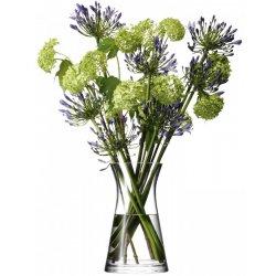 Default Category SensoDays Vaza LSA International Flower Mixed Bouquet h29cm