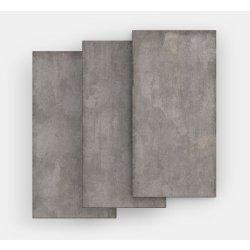 Gresie Gresie portelanata FMG Citystone Maxfine 300x100cm, 6mm, Grey