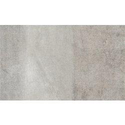 Gresie Gresie portelanata Iris Blocks 5.0 60x30cm, 9mm, Grey