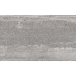 Gresie Gresie portelanata rectificata Iris Sync 60x30cm, 9mm, Grey