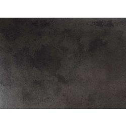 Default Category SensoDays Gresie portelanata rectificata Diesel living Stage Diving Metallic 60x30cm, 9mm, Grey